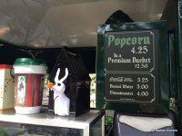 Disneyland Halloween Time | the disney food blog