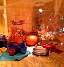 Guest Breakfast Goofy Kitchen