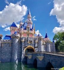 ' In Disneyland Resort Much Disney
