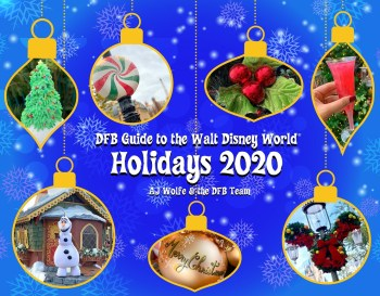 2020 DFB Holiday Cover 01 01