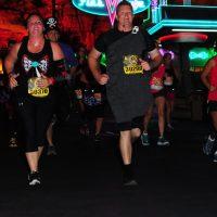 Making Running Fun With runDisney!