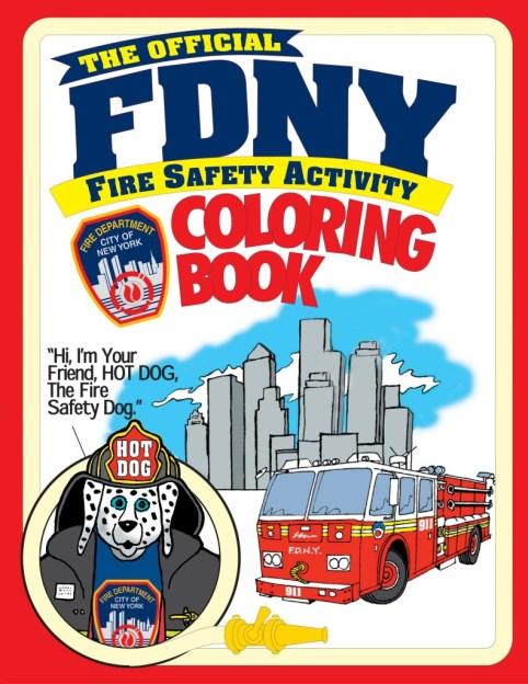FDNY-coloring-book-