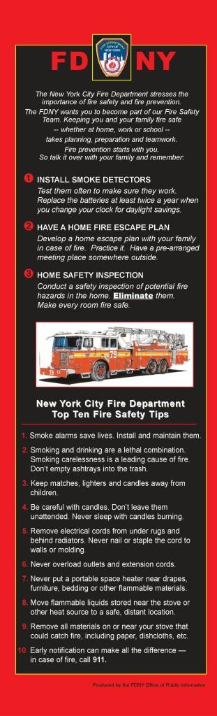 fire-safety-postcard