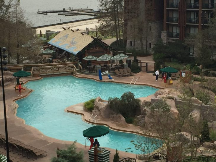 Disney's-Wilderness-Lodge