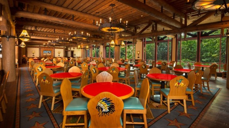 whispering-canyon-cafe-wilderness-lodge