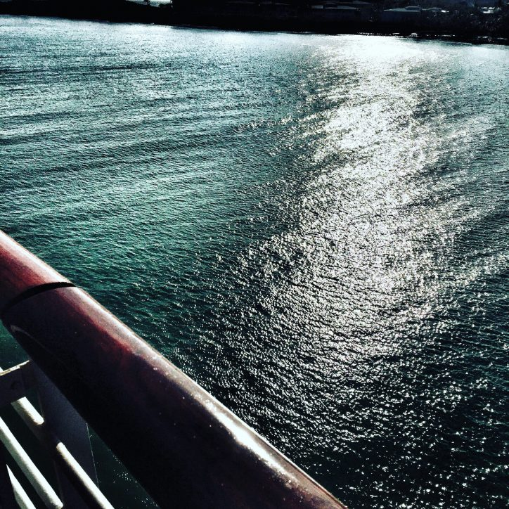Fathom-Travel-Adonia-Deck