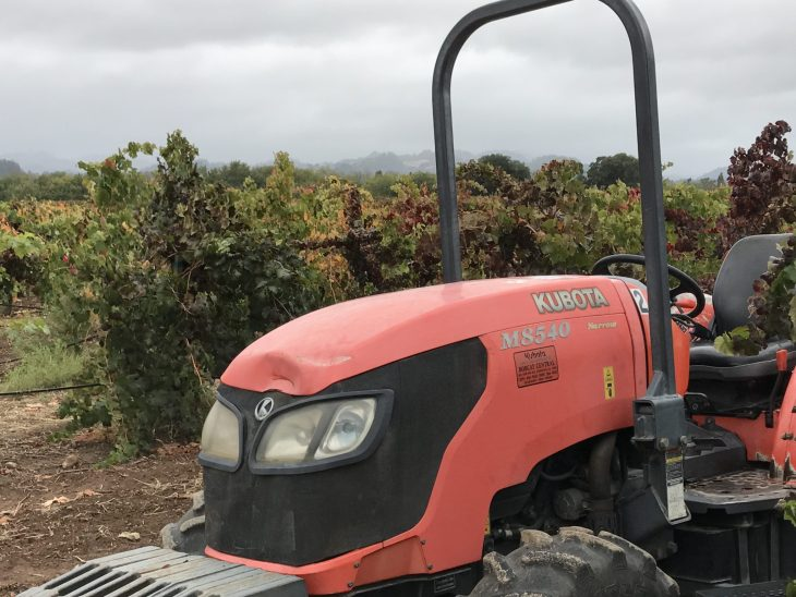 sonoma-county-winery-segway-tour-