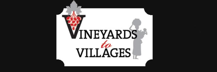 vineyards-to-villages-wine-tour