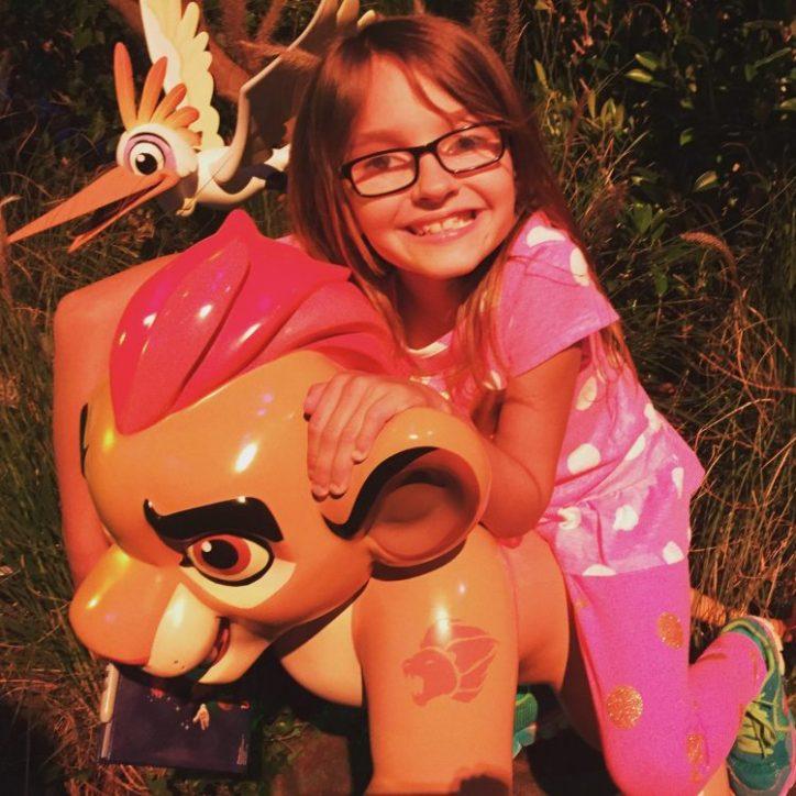 Disney Social Media Moms Celebration #DisneySMMC Disney's Animal Kingdom