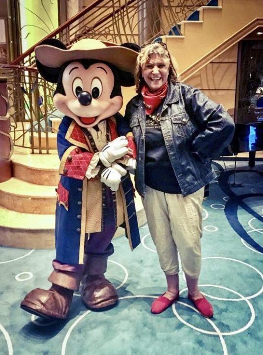#DisneySMMC Disney Social Media Moms Celebration -