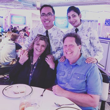 Castaway Cay Disney Wonder Disney Cruise Line-