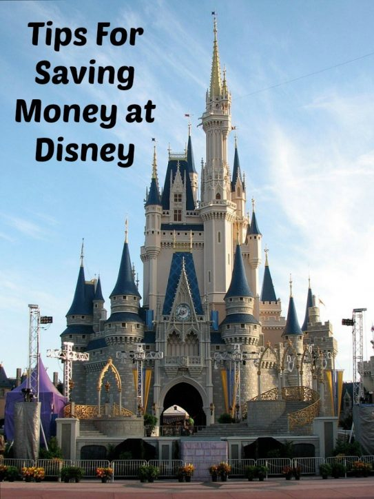 Disney Social Media Moms Celebration