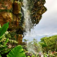Travel To A World Like No Other- Pandora-The World of Avatar Is Now Awaiting You #VisitPandora