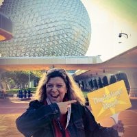 Backstage Magic Tour Walt Disney World Adventures By Disney #BackstageMagic