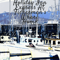 Visiting San Francisco? Here's 5 Reasons To Call Holiday Inn Express Fisherman's Wharf Home