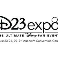 Save The Date! D-23 Expo Advance Tickets On Sale August 23, 2018 For The Biggest Disney Fan Event Ever In Anaheim AUGUST 23–25, 2019