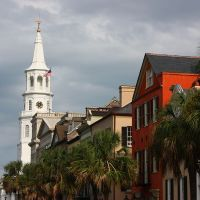Must See Places To Visit And Experience In Charleston, South Carolina