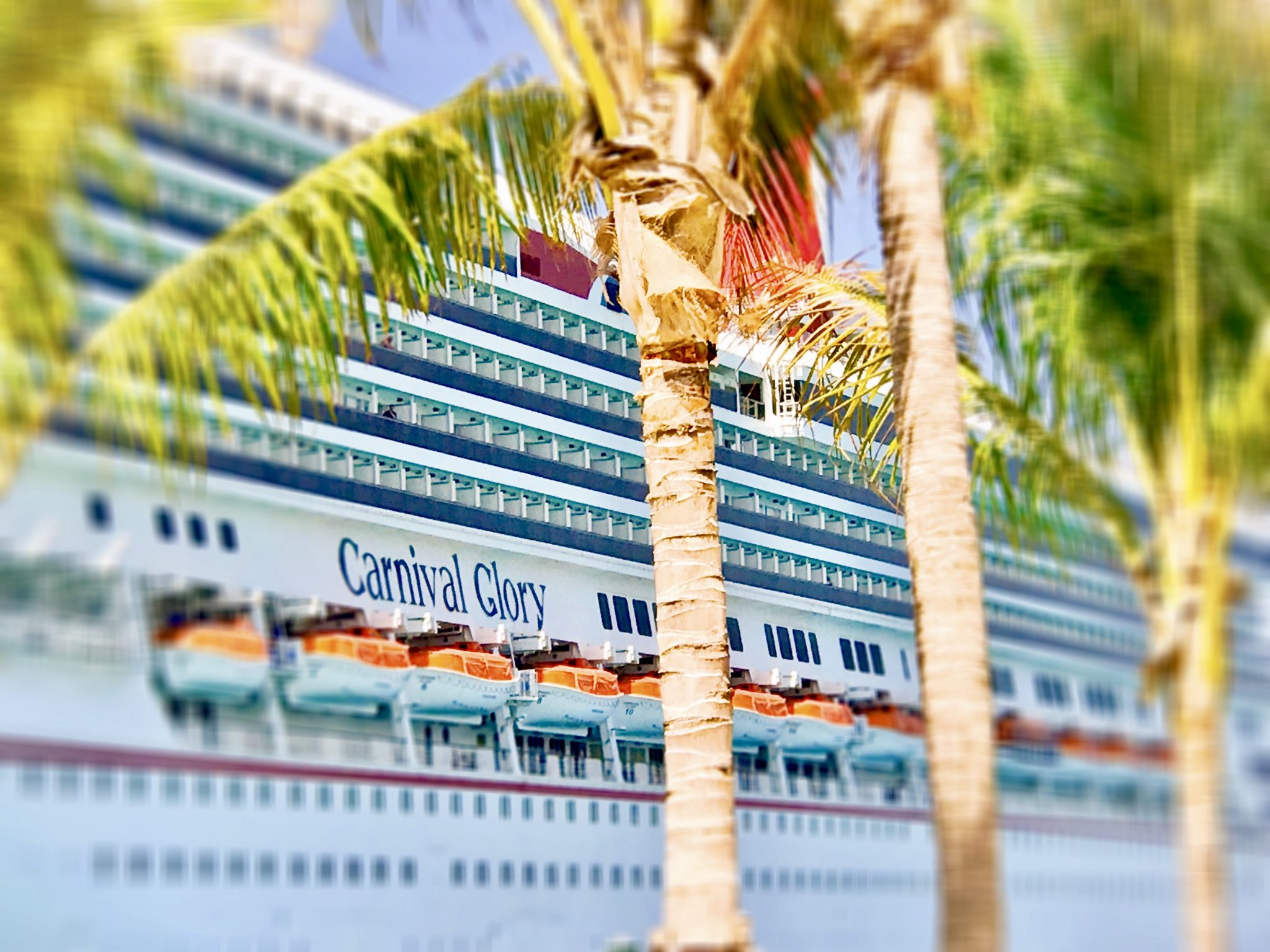 4 of the Best North American Cruise Deals in 2020 – Disney ...