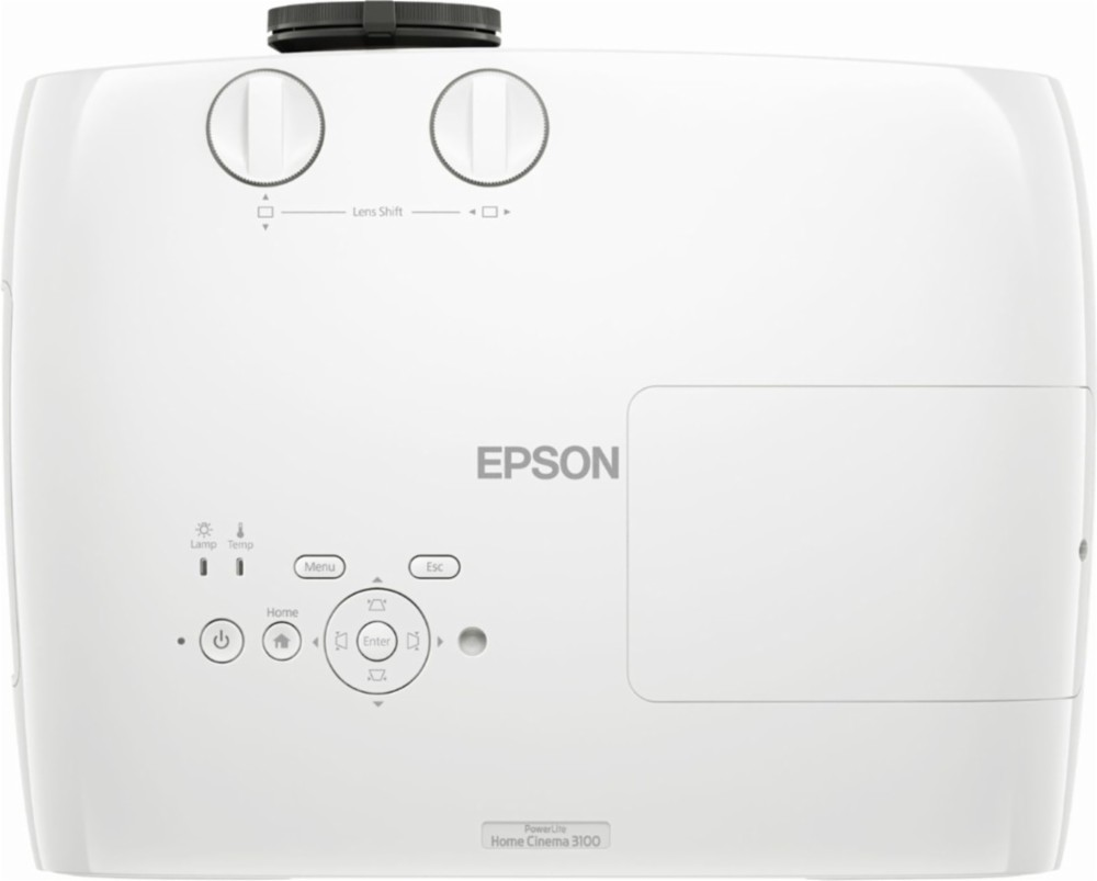 Epson Home Theater Project Best Buy