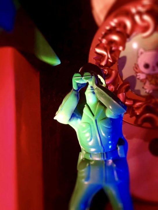 Toy Story Mania Toy Story Land Disney's Hollywood Studios Disney After Hours #DisneyAfterHours