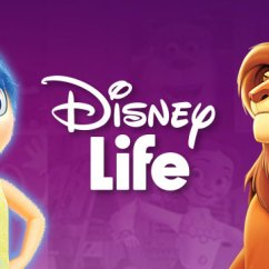 Sofa Package Deals Uk Scs Finance Disneylife | Disney Walt World® Official Site
