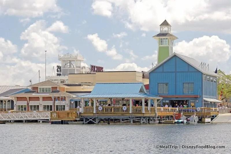 back-of-boathouse