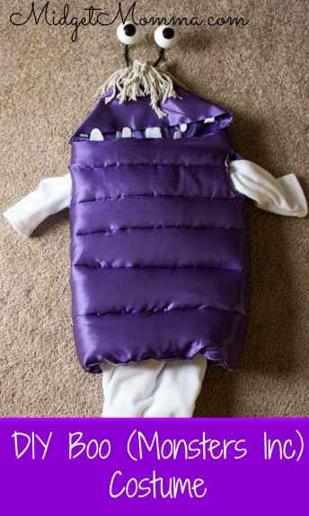 DIY-Boo-Monsters-Inc-costume-