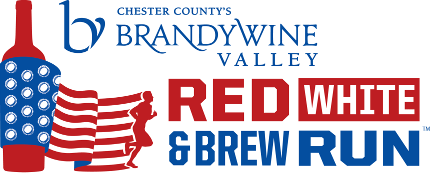 red, white and brew - Disney in your Day