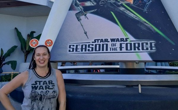 star-wars-season-of-the-force-disneyland-feat