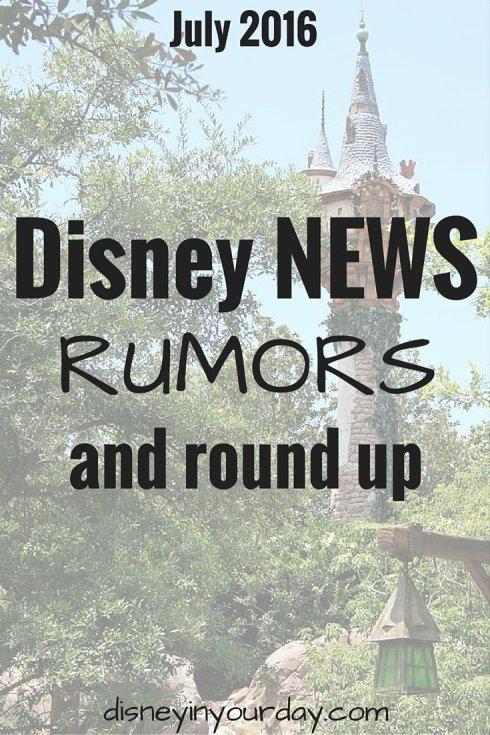 Disney News (4)