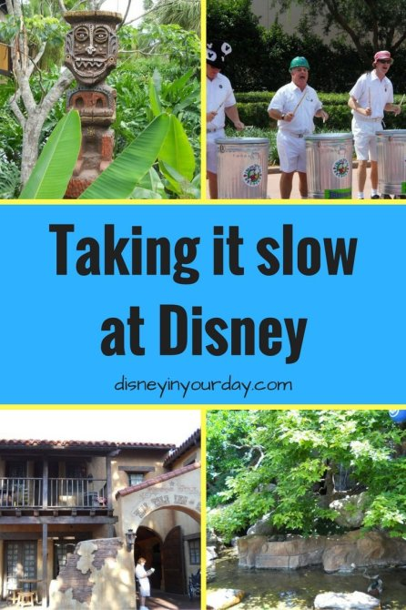 taking-it-slow-at-disney