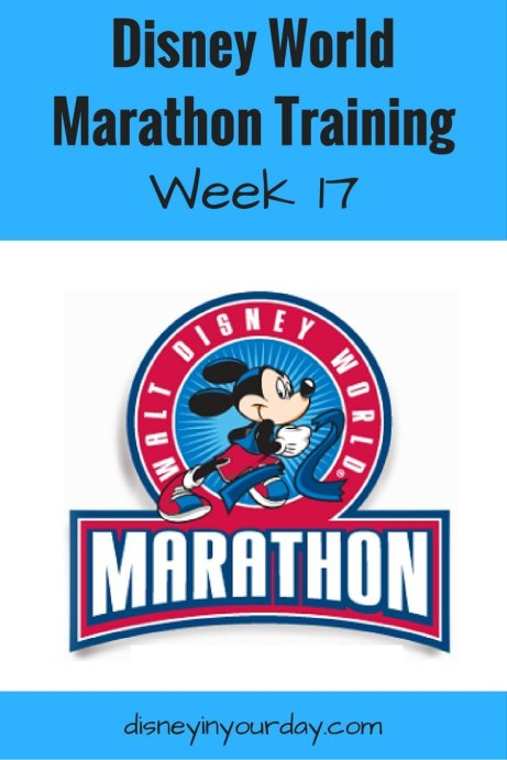 disney-world-marathon-training-1