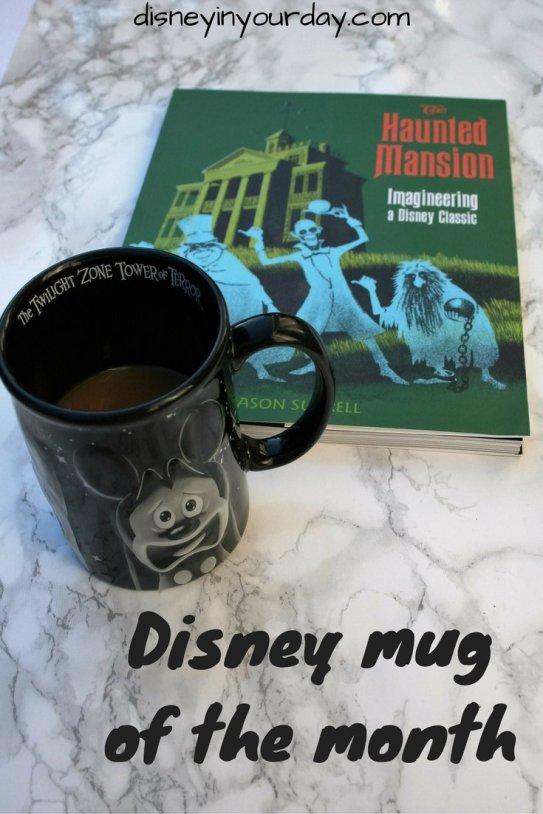 disney-mug-of-the-month-6
