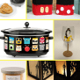 Unique Gifts For The Disney Lover Disney In Your Day