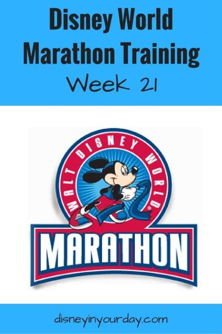 disney-world-marathon-training-17