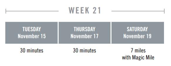 marathon-week-21