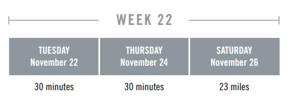 week-22