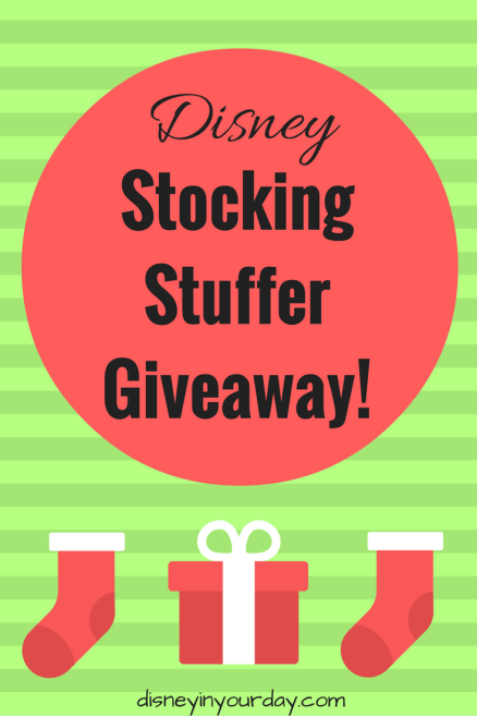 disney-stocking-stuffer