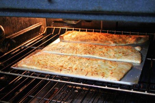 barbecue chicken flatbread recipe - Disney in your Day