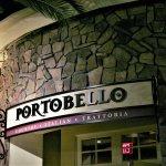 Portobello review