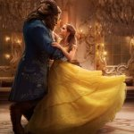 Beauty and the Beast (live action) review