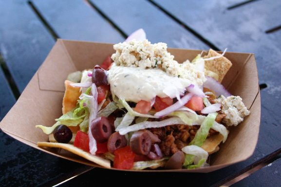 Epcot Food and Wine Festival - Disney in your Day