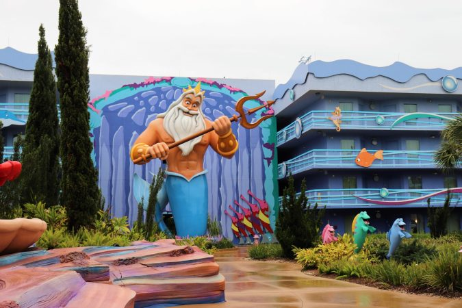 discount on a Disney trip - Disney in your Day