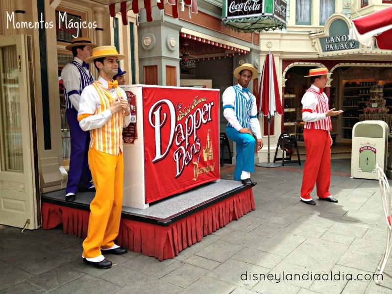 Drapper Dans