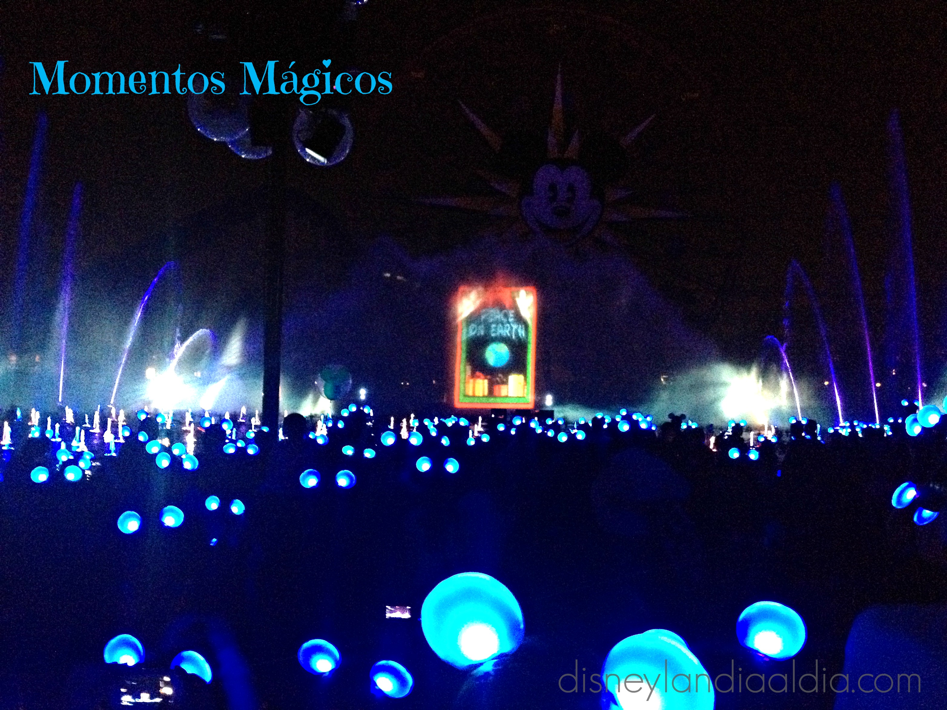 momentos-magicos-winter-dreams