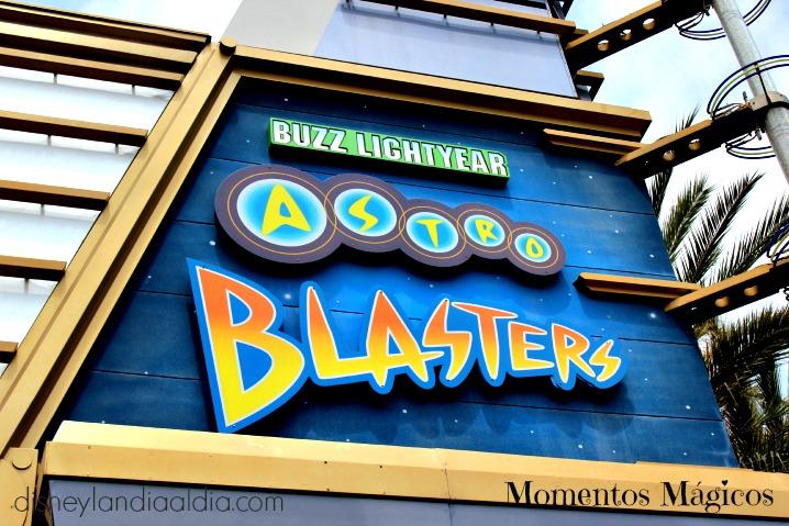 momentos-magicos-astro-blasters