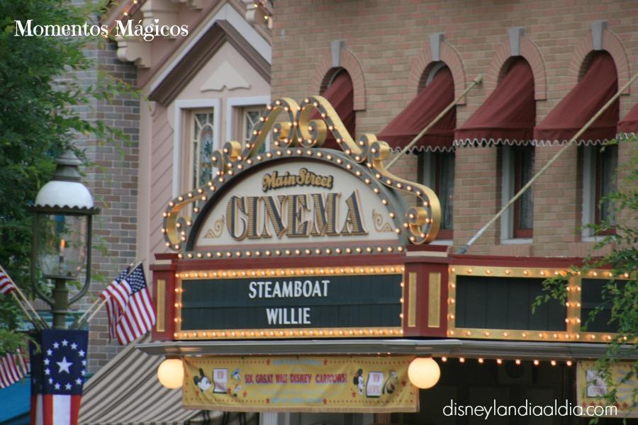main-street-cinema