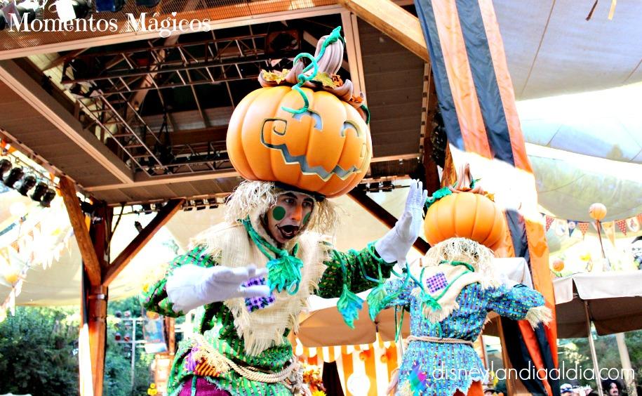 momentos-magicos-halloween-time-en-disneylandia