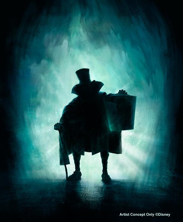 hatbox-ghost-regresa-a-disneylandia
