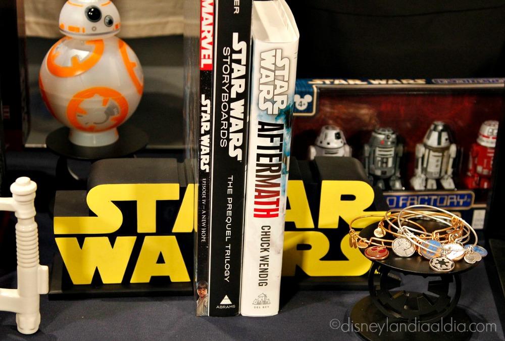 articulos-y-juguetes-de-star-wars-en-disneylandia